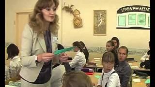 Ратомская Елена Викторовна.
