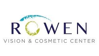 LASIK Screening Process with Dr. Sheri Rowen Thumbnail
