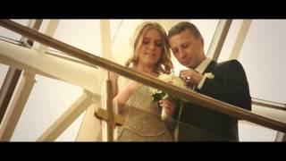 Свадьба в Туле, Сергей и Екатерина.