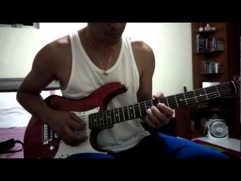 I Surrender Planetshakers - YouTube