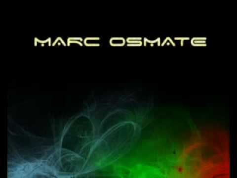 Marc Osmate - Fuck it Up