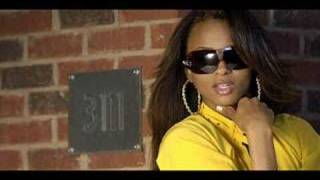 Ciara Ft. 50 Cent - Can