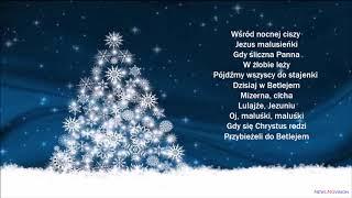 Najpiękniejsze polskie kolędy 2017