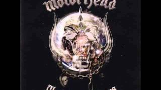 Motörhead - Bye Bye Bitch Bye Bye