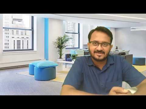 #digital_marketing #google_ads Creating google ads account | Digital Marketing tutorial in Hindi thumbnail