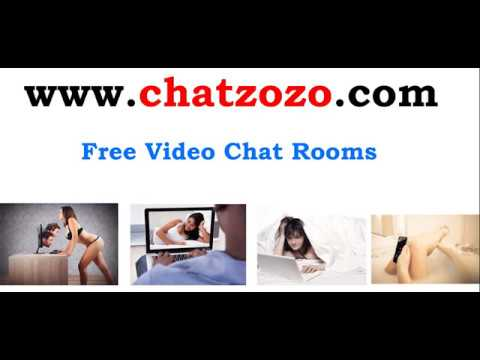 chat room adult Zozo