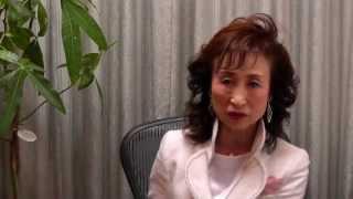 体験セミナー⇒http://www.spis.co.jp/lp/taiken_seminar/】 ママ友との...