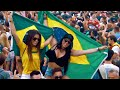 Safri Duo - Played A Live (NWYR & Willem De Roo Remix)