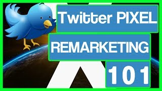 Twitter remarketing ads conversion pixel install - marketing with twitter ads | twitter for business