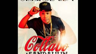 Olushola Iba - Collabo