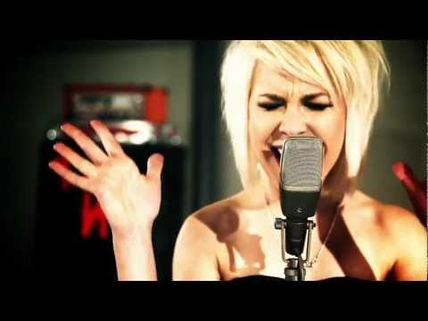 "The Nearly Deads - ""Fact and Friction"" Nearly Dead Music"