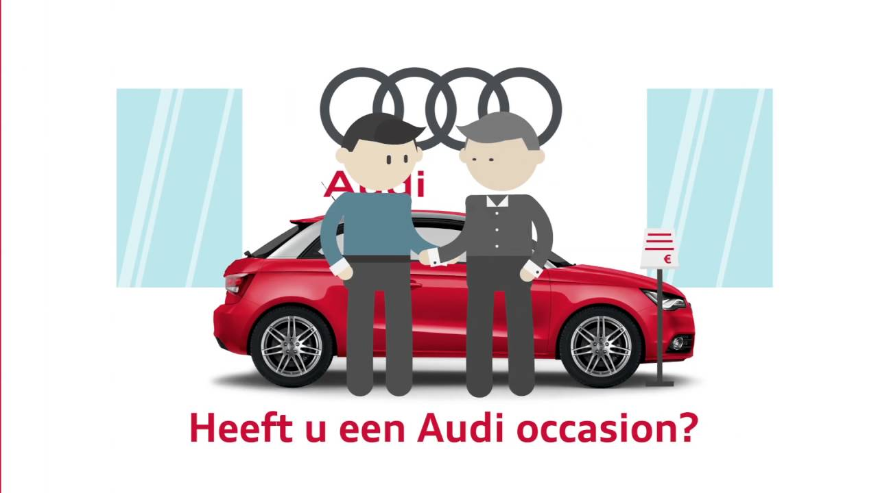 Audi Financial Services >> Audi Financial Services Aankoopwaarde