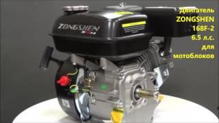Наиболее популярные модели двигателей ZONGSHEN, сравнение с LIFAN