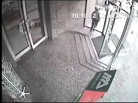 Видео прикол: самые разлчиные короткие ролики с очень