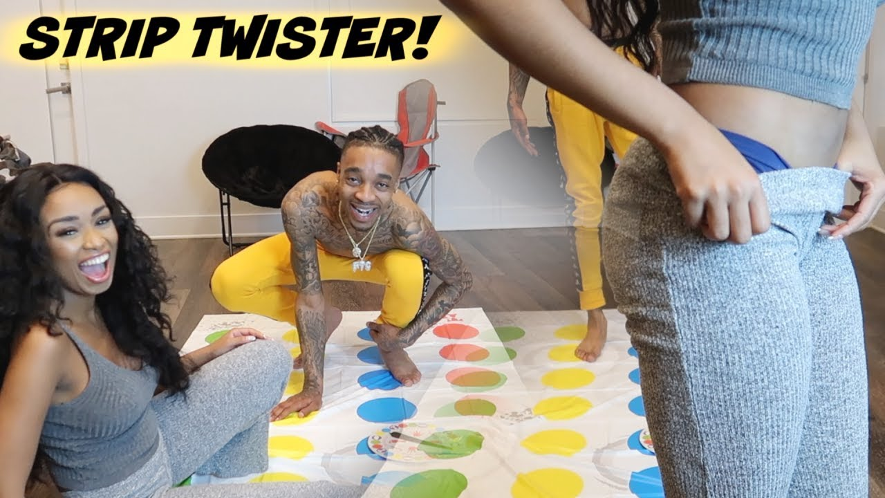 Free strip twister pictures simply magnificent