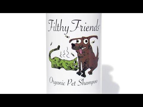 filthy-friends-dog-shampoo---cat-flea-shampoo---safe-&-effective