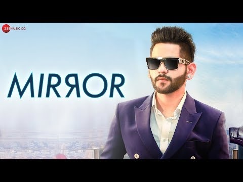 Mirror - Official Music Video | B Mohit | D Soldierz