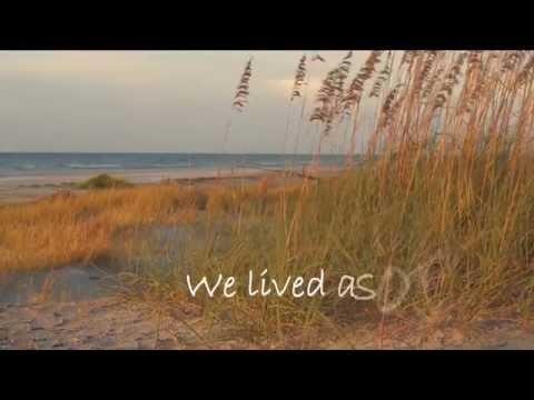 Dart Rayne & Yura Moonlight ft Katty Heath - Stole the Sun (Allen & Envy Remix) | Music Video Lyrics