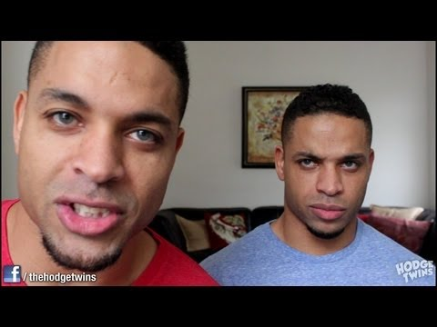 Marines or Air-force???? @hodgetwins