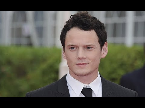 Unknown Interesting Facts About Anton Yelchin  Pastimers