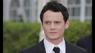 Video Unknown Interesting Facts About Anton Yelchin || Pastimers download MP3, 3GP, MP4, WEBM, AVI, FLV November 2017