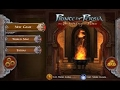 How To Download Install Prince Of Persia Shadow and Flame on any android device in hinid