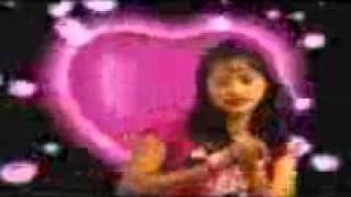 Khasi romantic song-(Huiñ huiñ ki ngap ki saw)