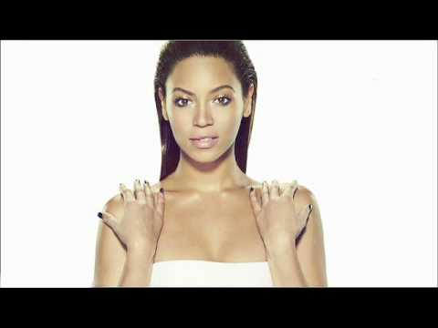 beyonce-si-yo-fuera-un-chico-if-i-were-a-boy-spanish-renata-g