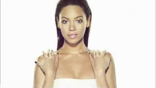 Beyoncé - Si Yo Fuera Un Chico (If I Were A Boy Spanish)