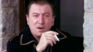 Video Fernando Vizcaíno Casas - Entrevista al escritor en Navacerrada, Madrid (1978) download MP3, 3GP, MP4, WEBM, AVI, FLV November 2017
