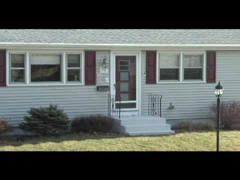 29 Sunshine Drive - Marlborough MA.avi