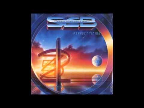 "Sweet Comfort Band -  ""Perfect Timing"" - Original Stereo LP - HQ"