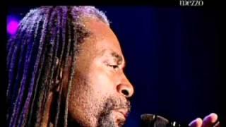 Bobby McFerrin Live in Marciac 2008 (1)