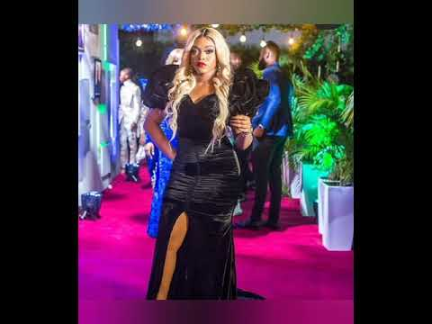 #BIGBROTHERNAIJAREUNION  WHICH ONE IS YOUR FAVOURITE DRESS HOUSE MATES WORE THE |BBNREUNION| 2021|