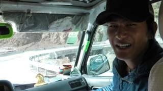 彼の名は、デンバー、ラサから中国・ネパール国境まで3泊4日を案内して...