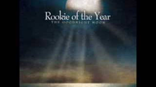 Watch Rookie Of The Year Silhouettes all Eyes Above video