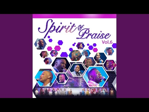 God Blocked It (feat. Women in Praise) () (Live at Carnival City)