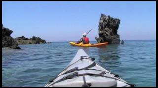Samos Sports Adventure 2009