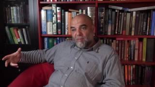 Турция идеологический оппонент Запада(Журналист Орхан Джемаль был в рабочей командировке в Турции, снимал фильм, встречался с мухаджирами, местны..., 2016-09-26T11:23:38.000Z)