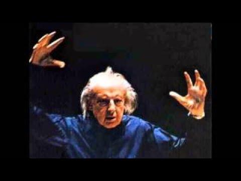 Sergey Rachmaninov; Stokowski; Ormandy - Rachmaninov - Piano concertos 2 and 3.wmv