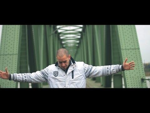 Rhino feat. Palej Niki - Mélypont  OFFICIAL MUSIC VIDEO 