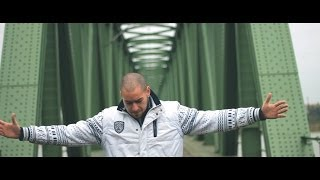 Rhino feat. Palej Niki - Mélypont |OFFICIAL MUSIC VIDEO|