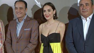Tamara Falcó ve muy centrado a su hermano Enrique con su paternidad