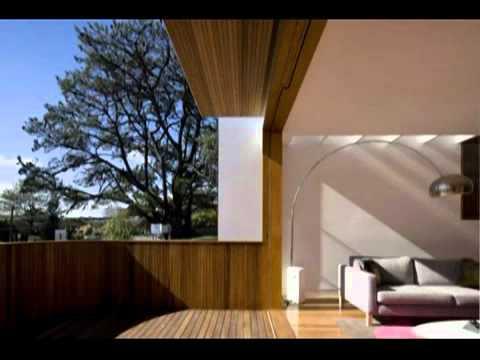 แบบบ้านไม้ 2 ชั้น ประหยัดงบประมาณ
