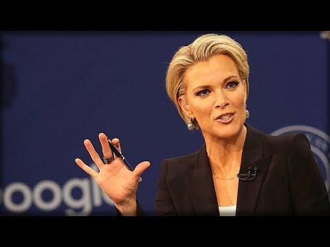 Megyn Kelly's Connection To This Awful Sex Scandal Will Change Her Career Forever