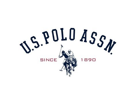 ПОЯСНЯЮ ЗА U.S. Polo Assn.  U.S.P.A