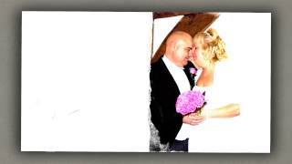 COVENTRY CHEAP WEDDING PHOTOGRAPHERS  £50 PHOTOGRAPHS per Hour REGISTER OFFICE PHOTOGRAPHY