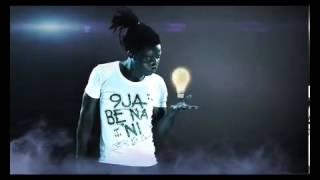 jhybo 9ja music video