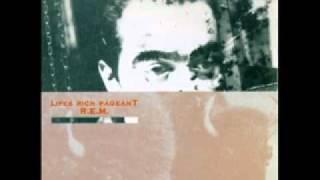 Begin The Begin - R.E.M.