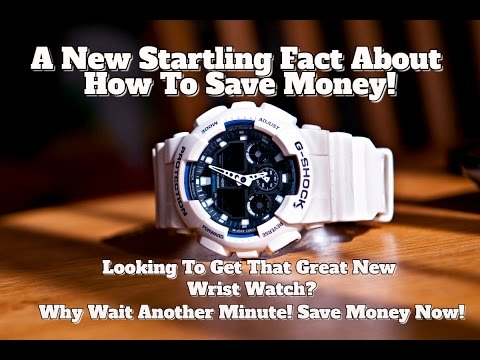 Wrist Watches For Sale On Olx Youtube